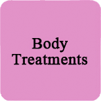 body care treatments