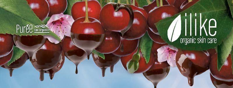 cherry_organic_banner