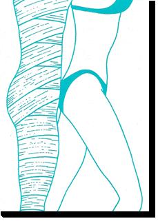 slenderquest bodywrap