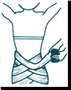slenderquest bodywrap 2